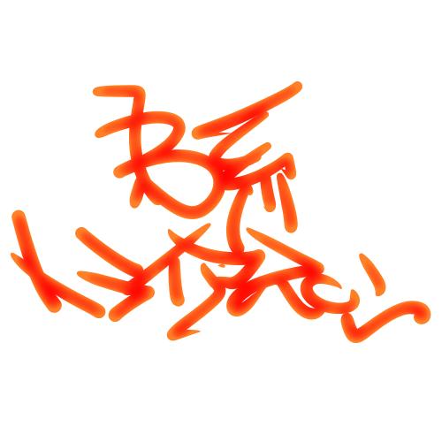 ペンタブ ロゴ