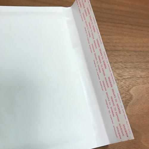 アイ・エス クッション封筒 CDサイズ対応 100枚